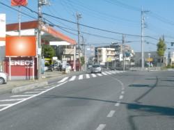 soukanagareyama_benten_01