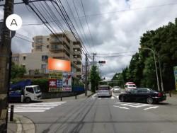 fujisawa_kamikoutikousaten01