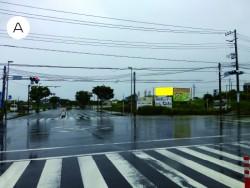 fujisawa_yamukaikousaten01