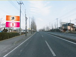 tokoro01
