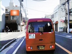 matudo_miyamae01