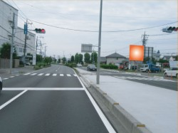 kawagoe_fukudasaki_01_03