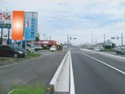 kawagoe_fukudatemae01_03