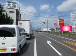 iwatukihigasi2_01_03