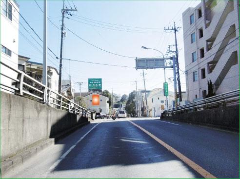 matudo_haraki02_03