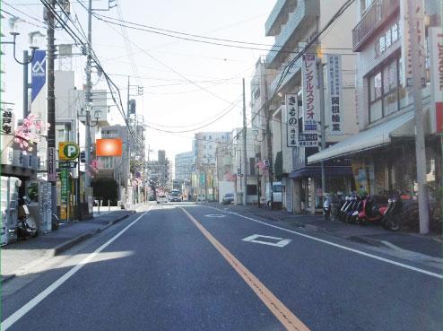 matudo_miyamae02